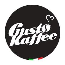 Gusto Kaffee GmbH