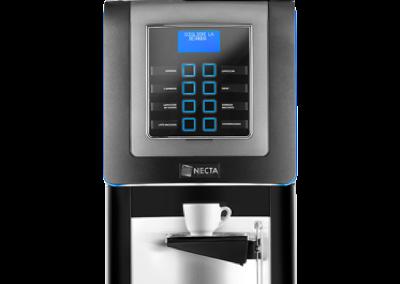 korinto-prime-espresso_small_2x